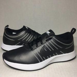 WMNS Nike Dualtone Racer Leather